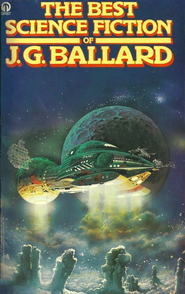 the-best-science-fiction-of-jg-ballard-small
