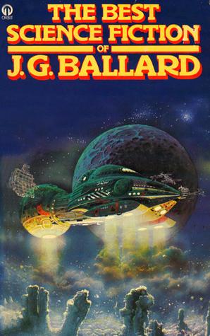 the-best-science-fiction-of-jg-ballard