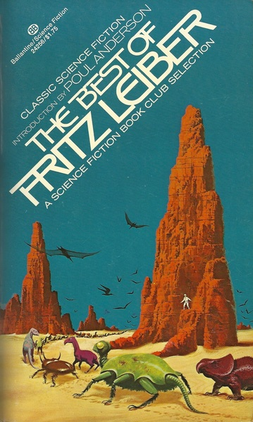 the-best-of-fritz-leiber-1974-small