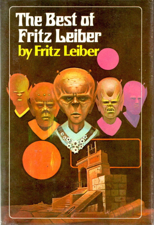 the-best-of-fritz-leiber-sf-book-club-edition-small