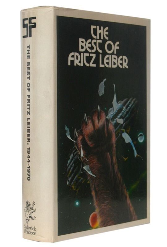 the-best-of-fritz-leiber-uk-2