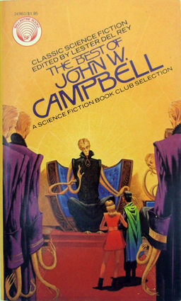 the-best-of-john-w-campbell-small