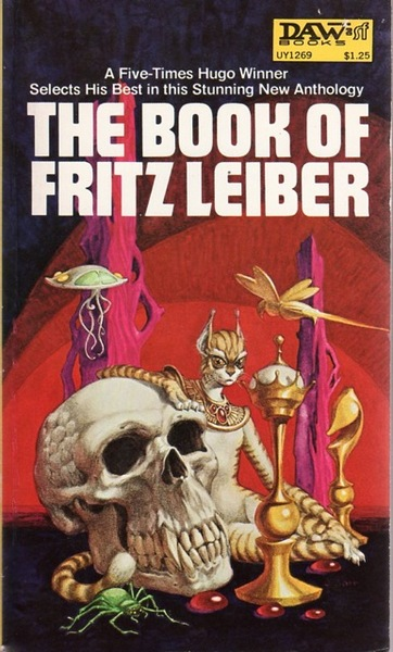 the-book-of-fritz-leiber-small