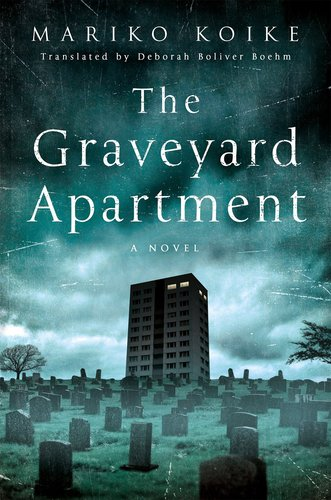 the-graveyard-apartment-small