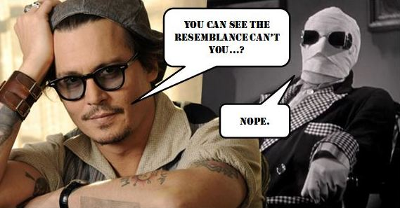 the-invisible-man-johnny-depp