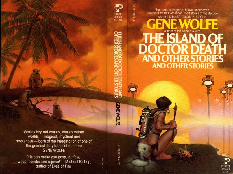the-island-of-doctor-death-and-other-stories
