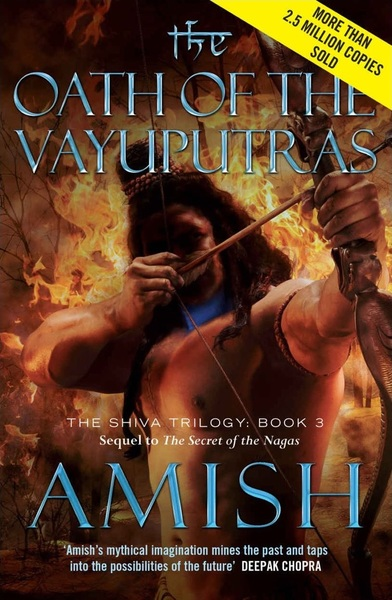 the-oath-of-the-vayuputras-small