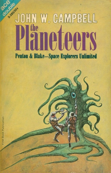 the-planeteers-small