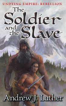 the-soldier-and-the-slave-front-600x966