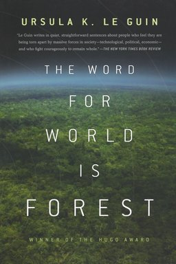 the-word-for-world-is-forest-small