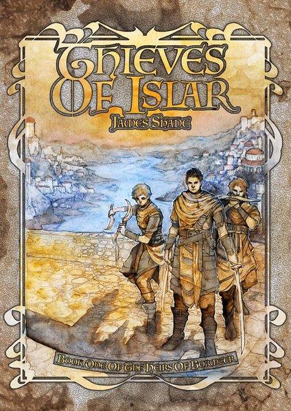 thieves-of-islar-small