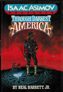 through-darkest-america-small