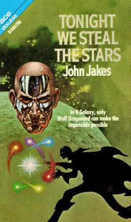 tonight-we-steal-the-stars-john-jakes-small