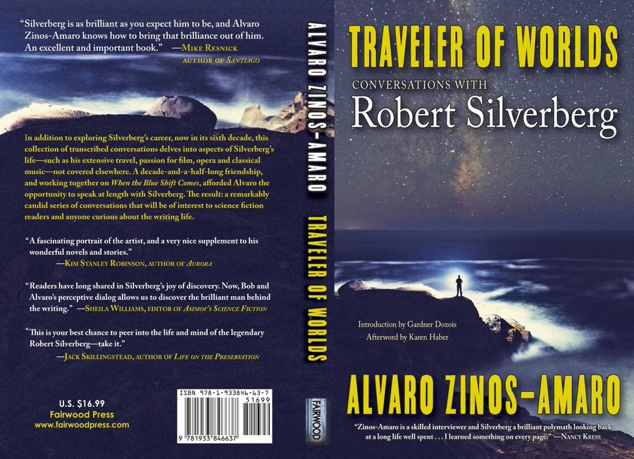 traveler-of-worlds-conversations-with-robert-silverberg-small