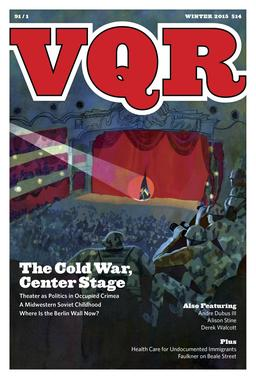 virginia-quarterly-review-winter-2015-small