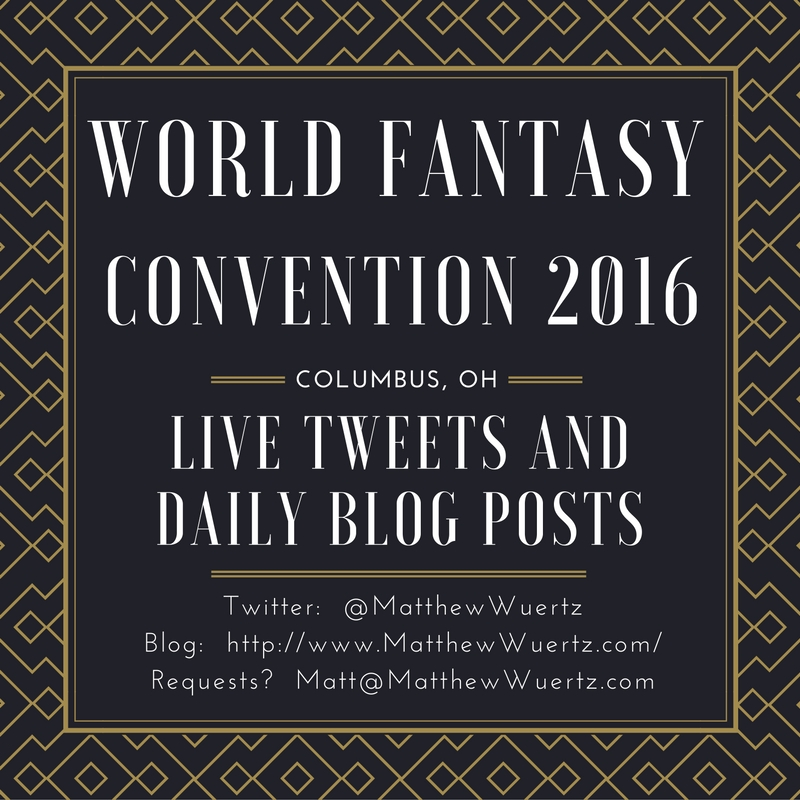 world-fantasyconvention