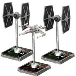 x-wing-game