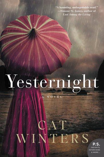 yesternight-small