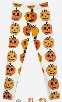 crotch-fulla-pumpkins