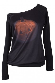 flashdance-pumpkin-shirt