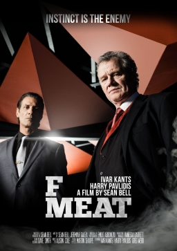 F Meat