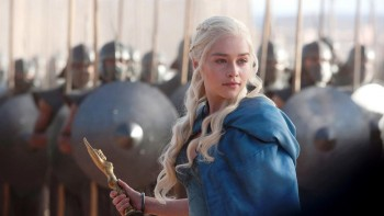 game-of-thrones-daenerys-stormborn