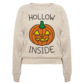 hollow-inside