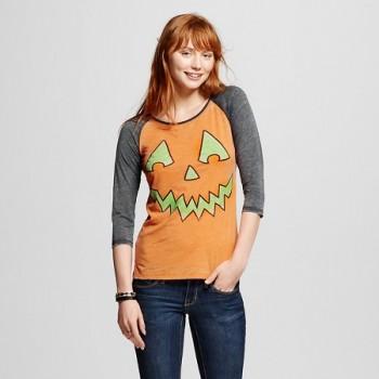 jack-o-lantern-target-shirt
