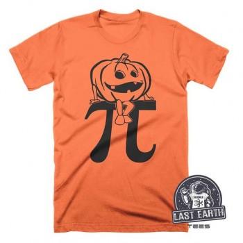 pumpkin-pi