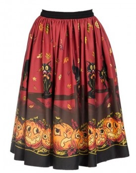 pumpkin-skirt-on-wait-list