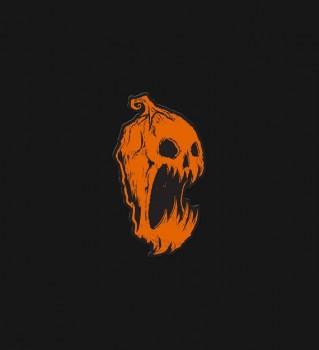 screaming-pumpkin-pin