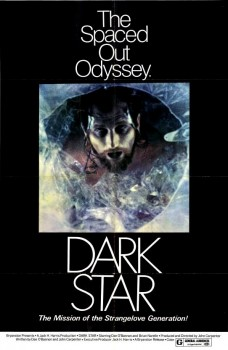 Dark-Star-Original-Poster