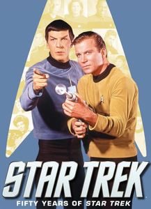 50-years-of-star-trek-volume-2-rack