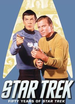 50-years-of-star-trek-volume-2-small