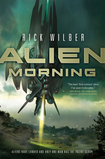 alien-morning-rick-wilber-small