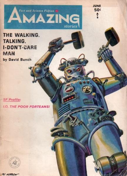 amazing-stories-june-1965-small-2