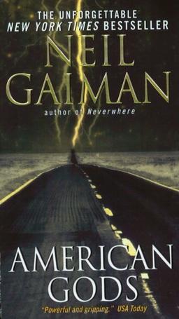 american-gods-neil-gaiman-small