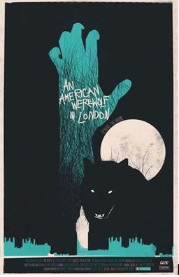 an-american-werewolf-in-london-poster1-small