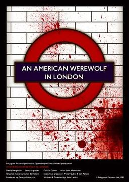an-american-werewolf-in-london-poster2-small