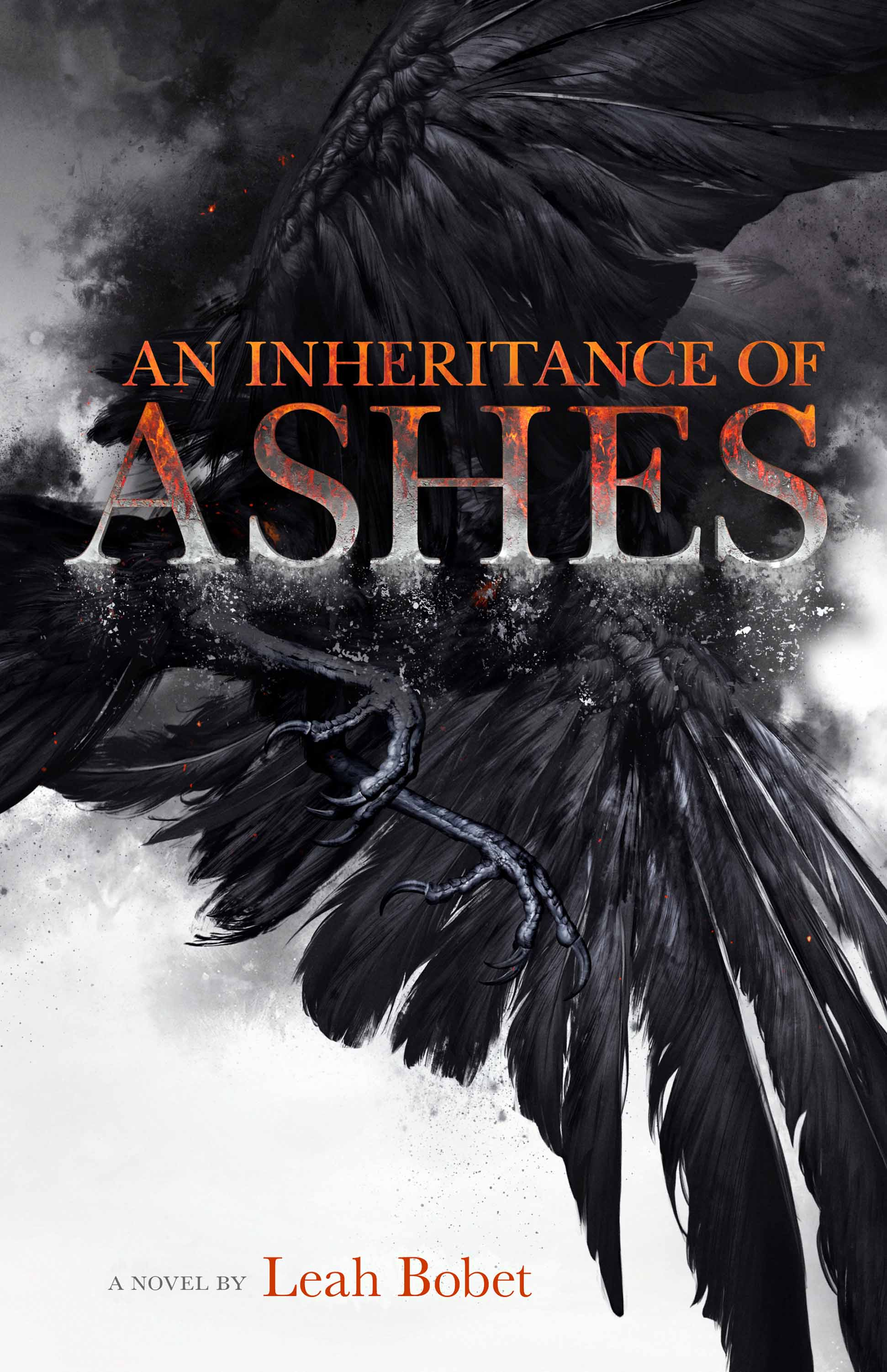 an-inheritance-of-ashes-small