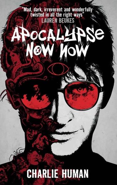 apocalypse-now-now-small