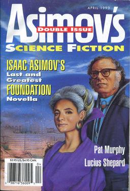 asimovs-science-fiction-april-1993-small