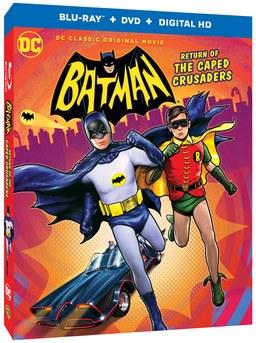 batman-return-of-the-caped-crusaders-small
