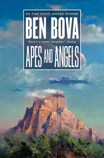 ben-bova-apes-and-angels-small