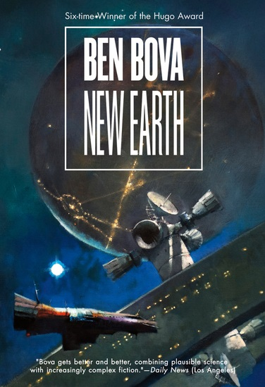 ben-bova-new-earth-small