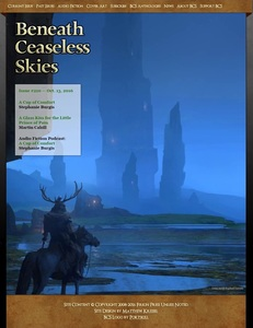 beneath-ceaseless-skies-210-rack