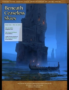 beneath-ceaseless-skies-212-rack