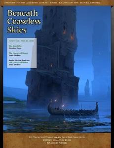 beneath-ceaseless-skies-212-rack