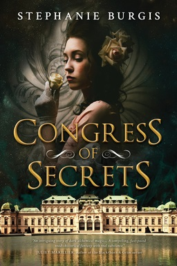 congress-of-secrets-stephanie-burgis-small
