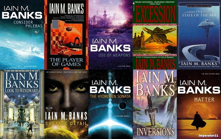 culture-series-iain-banks-small